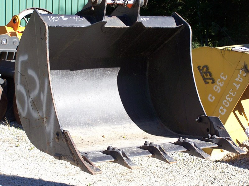 various cat 33t, cat hoe, other 6-13t tilt 239402 013