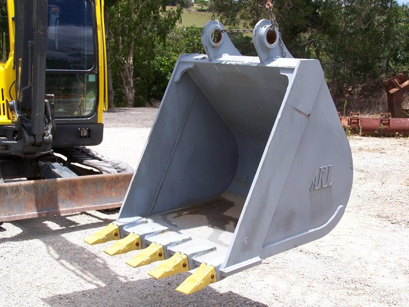 various cat 33t, cat hoe, other 6-13t tilt 239402 027