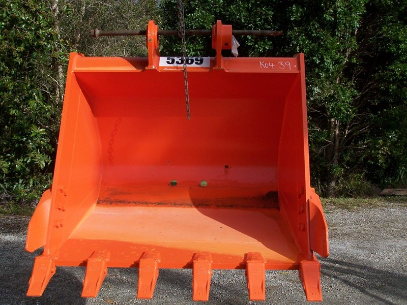 various cat 33t, cat hoe, other 6-13t tilt 239402 047