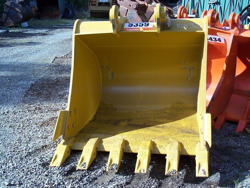 various cat 33t, cat hoe, other 6-13t tilt 239402 031
