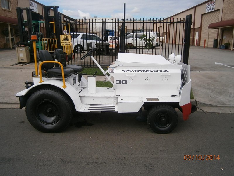 Clark tg30 for sale for Clark tow motor parts