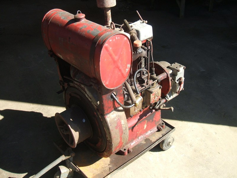 armstrong siddely diesel engine 244567 001