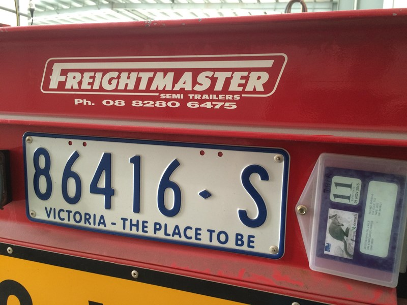 freightmaster r/t combination 250491 009