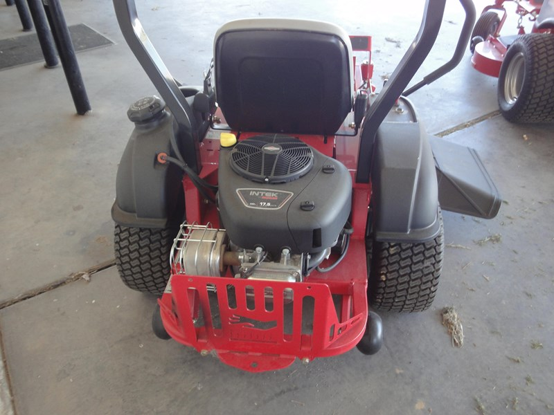 big dog zero turn lawn mower 26825 007