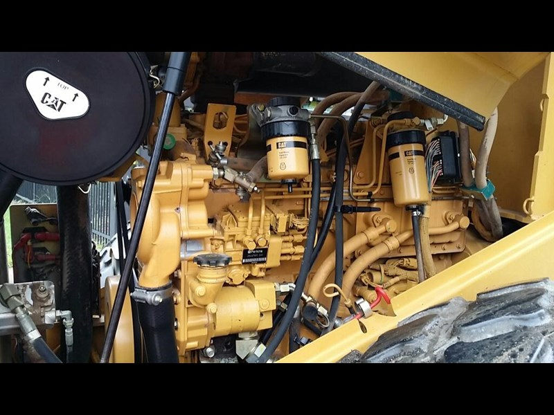 caterpillar cs583e 251416 015