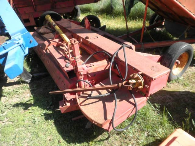 new holland nh96 251368 005