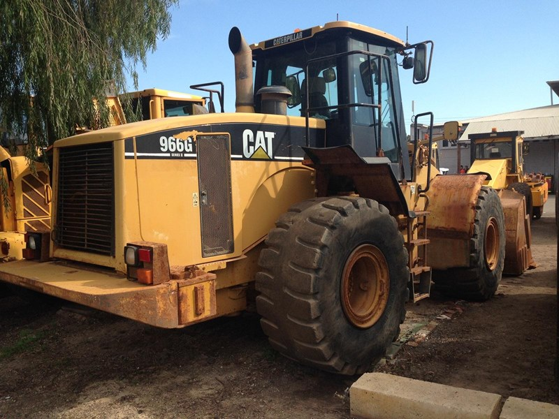 caterpillar 966g-ii 251910 005