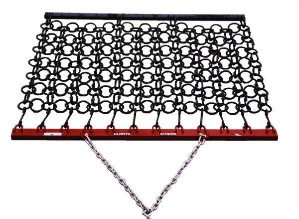 redback monster chain harrows 251768 001