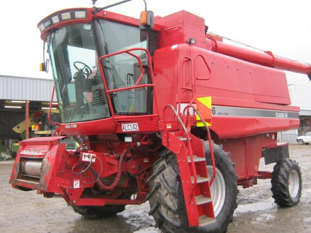 case ih 2166 axial flow 253335 001