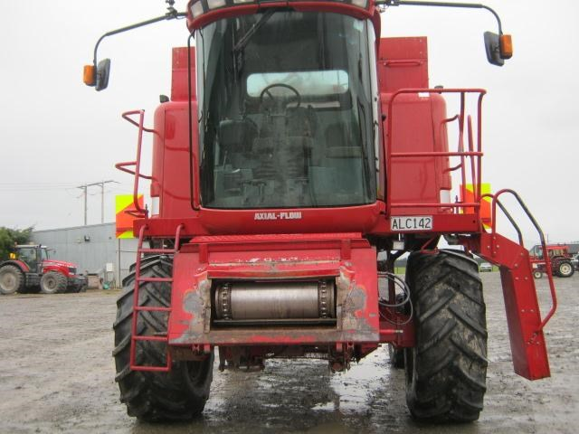 case ih 2166 axial flow 253335 009