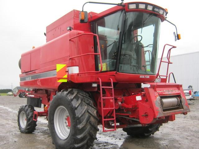 case ih 2166 axial flow 253335 005