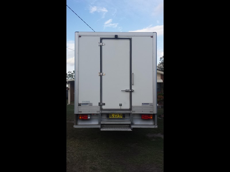 iveco other 255604 003