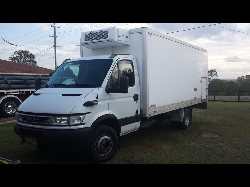 iveco other 255604 007