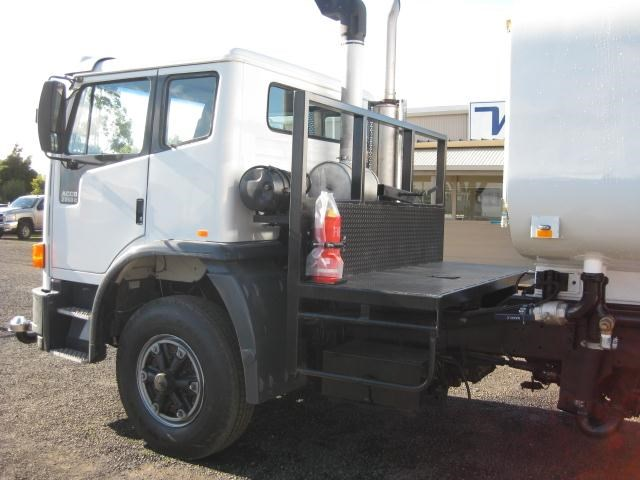 iveco acco 2350g 257717 009