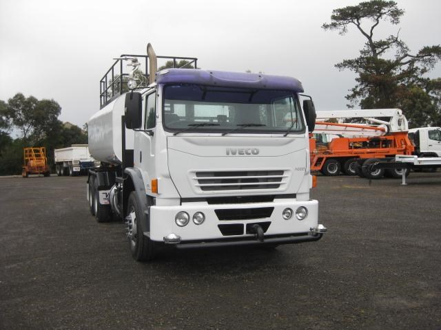 iveco acco 2350g 257721 005