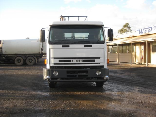 iveco acco 2350g 257723 005