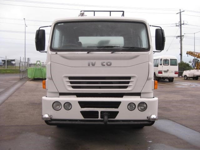iveco acco 2350g 257728 007