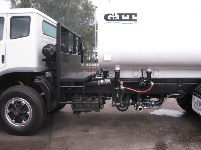 iveco acco 2350g 257728 009
