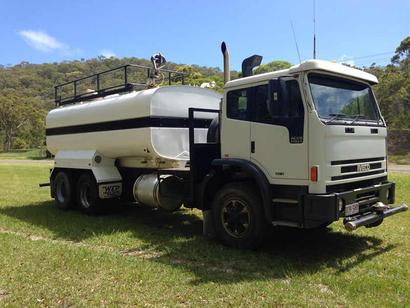 iveco acco 2350g 243149 001
