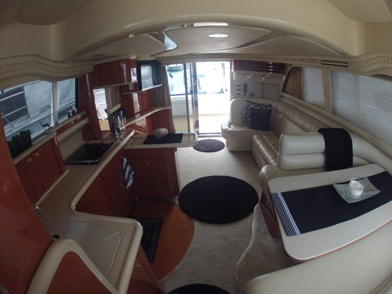 sea ray 48 flybridge 236112 011