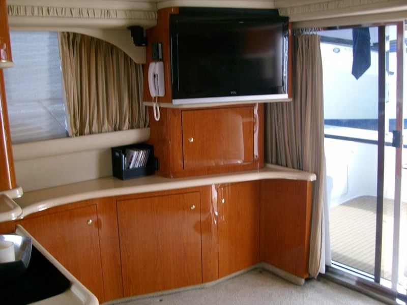 sea ray 48 flybridge 236112 015
