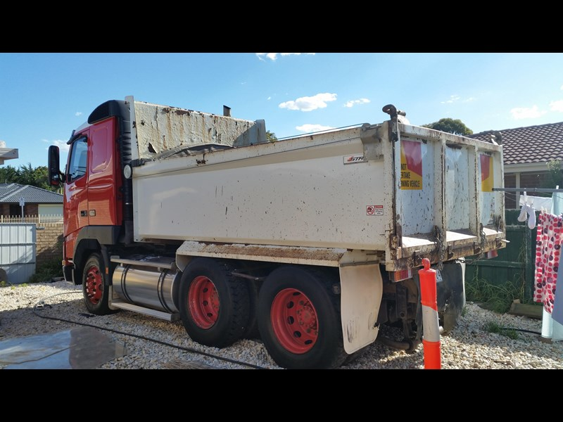 volvo fh12 261347 002