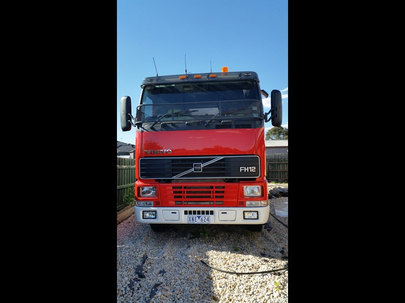 volvo fh12 261347 003