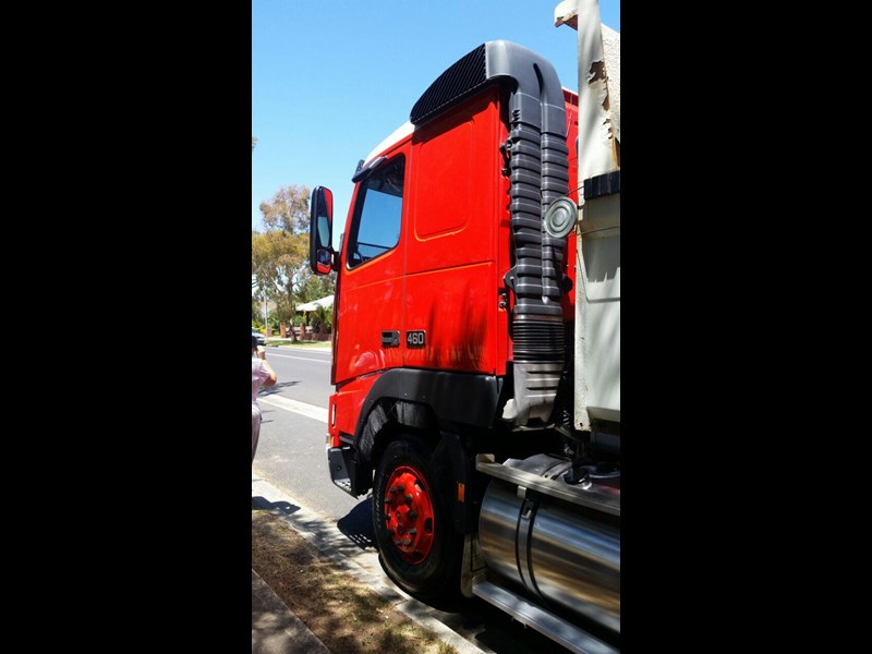 volvo fh12 261347 008