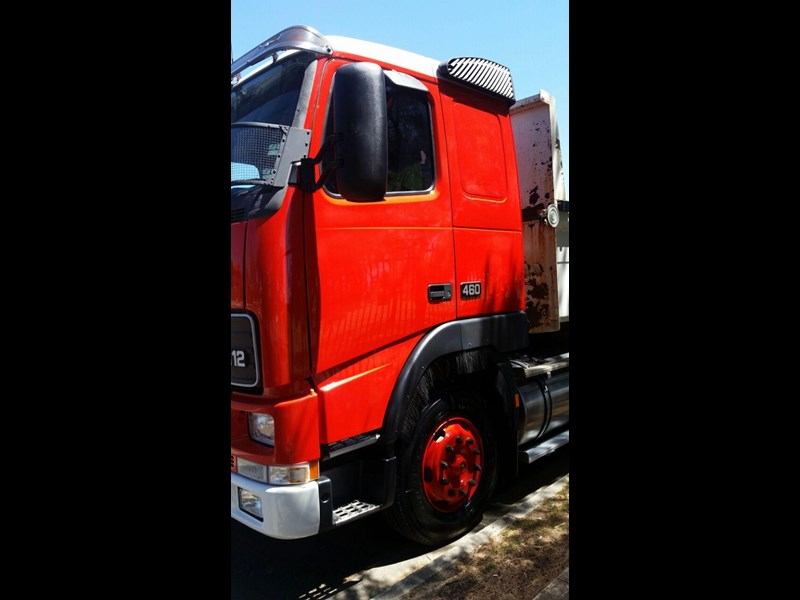 volvo fh12 261347 009