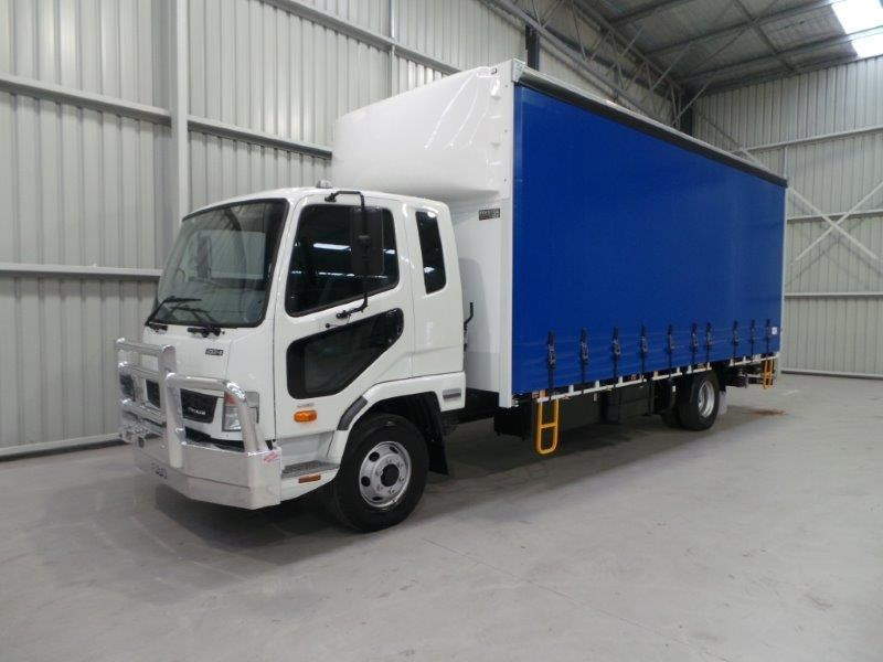fuso fighter 1024 268273 001
