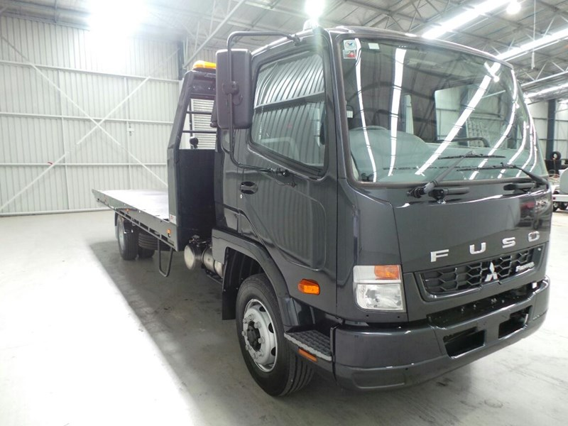 fuso fighter 1424 268260 033