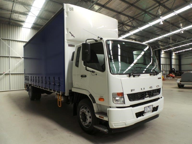 fuso fighter 1627 268318 006