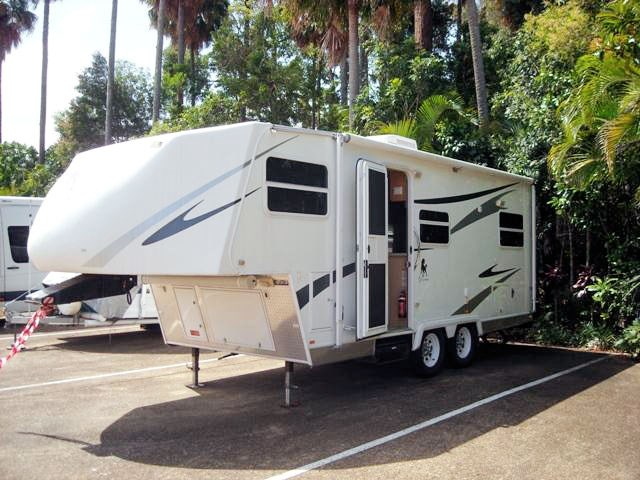 cut loose rv roebuck 269074 007