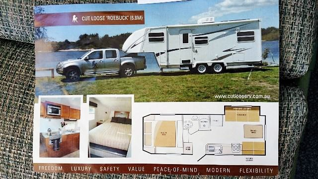 cut loose rv roebuck 269074 008