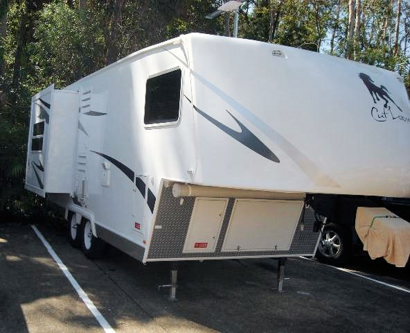 cut loose rv roebuck 269074 005