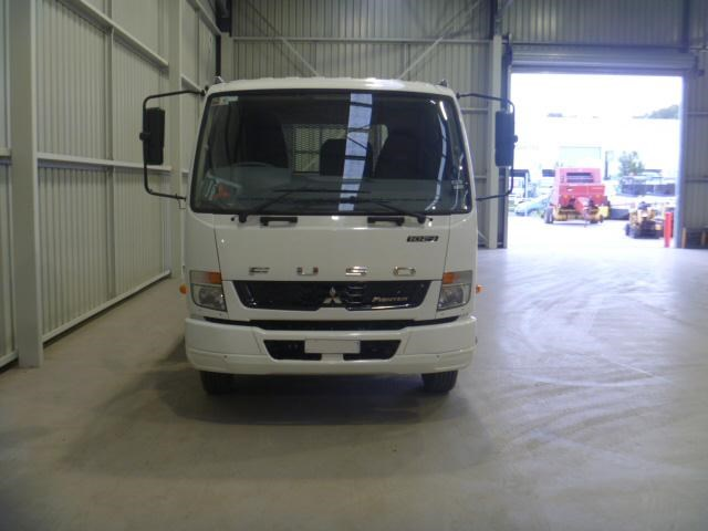 fuso fighter 1024 269766 007