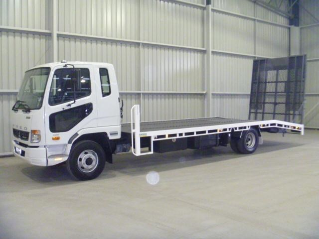 fuso fighter 1024 269766 001