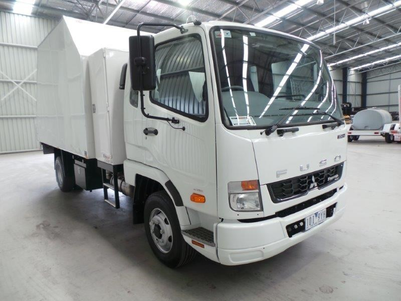 fuso fighter 1024 269550 009