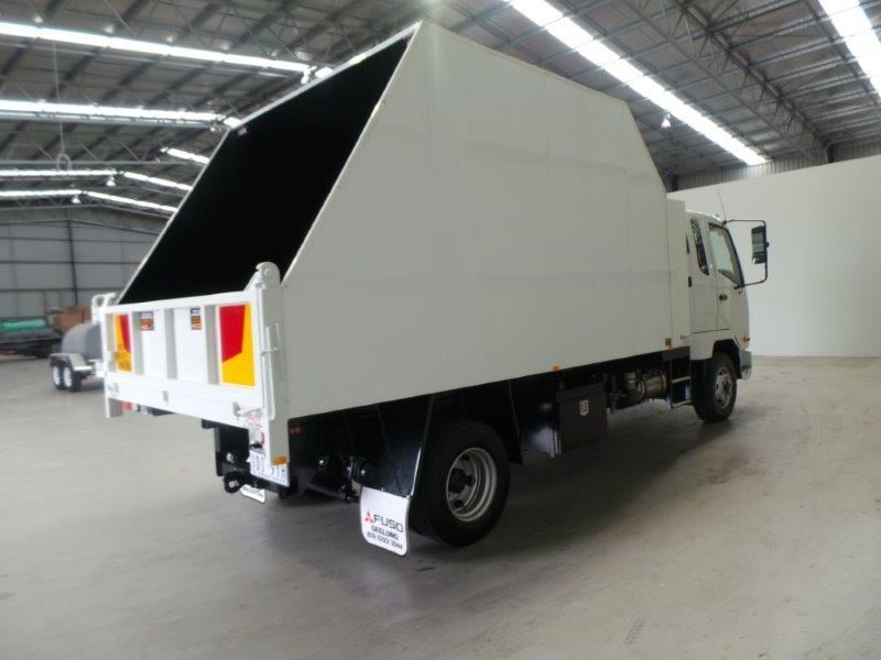 fuso fighter 1024 269550 005