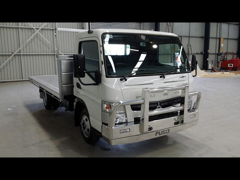 fuso canter 515 269786 003