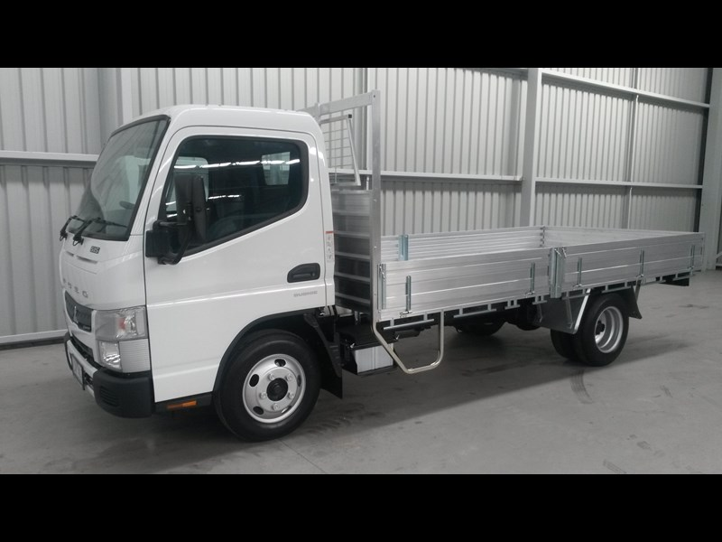 fuso canter 515 269806 001