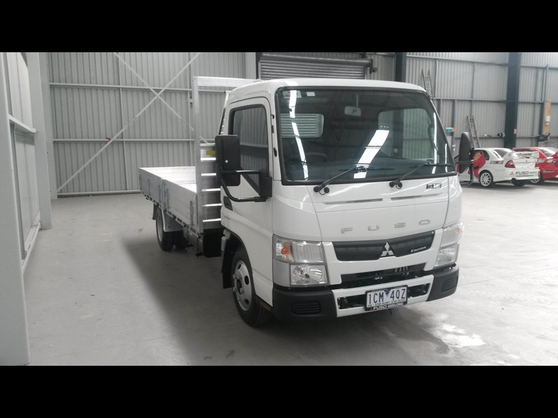 fuso canter 515 269806 009