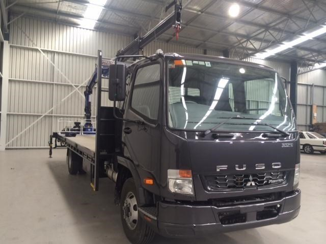 fuso fighter 1024 270021 009