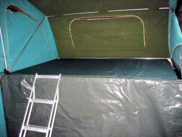 cavalier camper trailers 19ft 270920 007