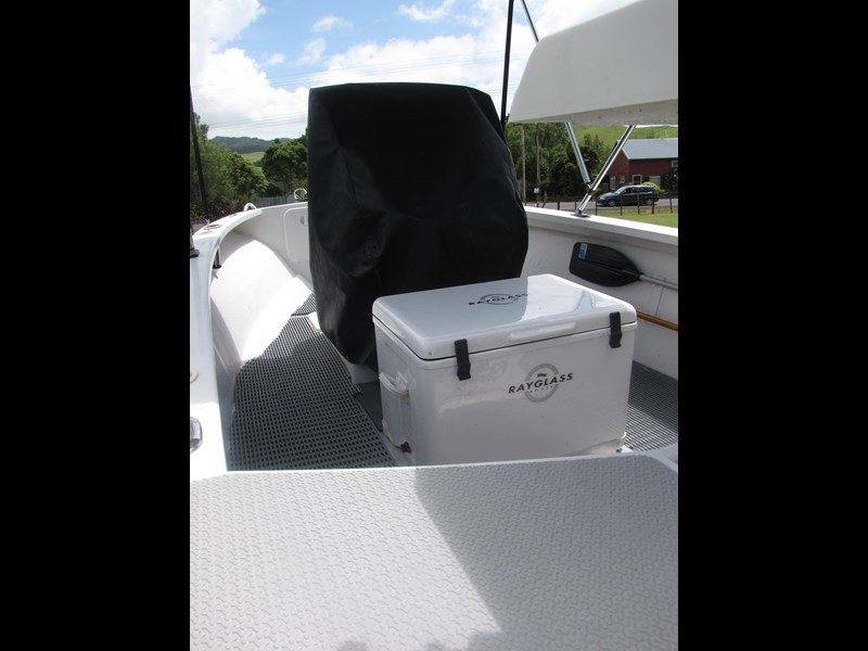 sea ray centre console 275181 011