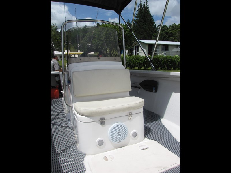 sea ray centre console 275181 029