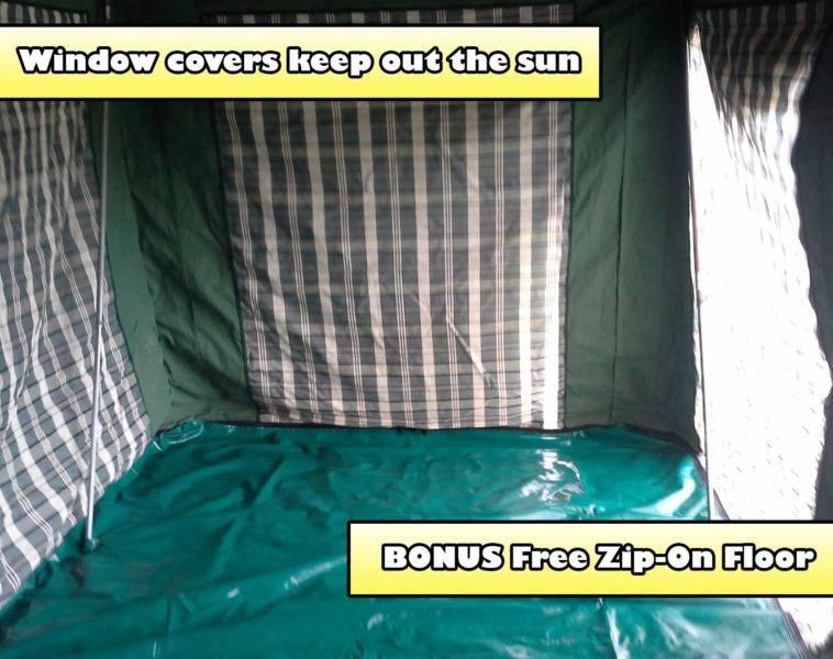 outback campers swagman 275653 011