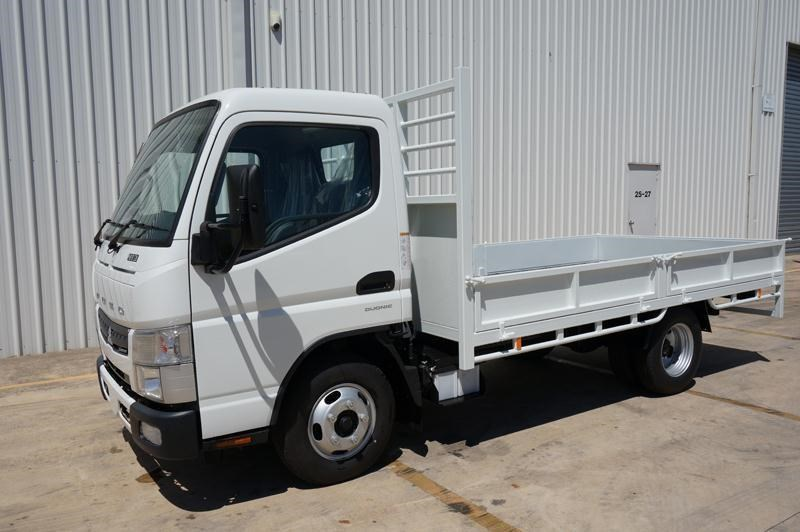 fuso canter 515 147652 001