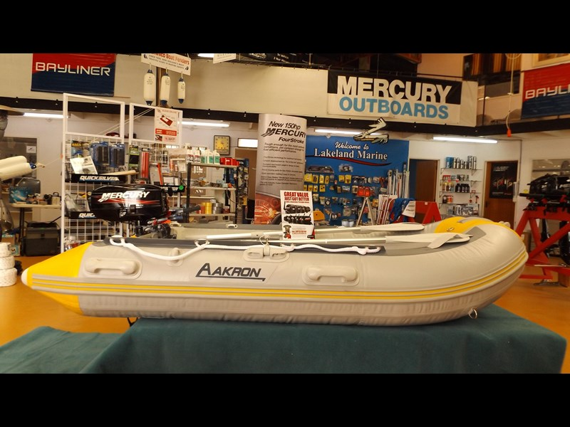 aakron inflatables beachmaster 250 277175 005