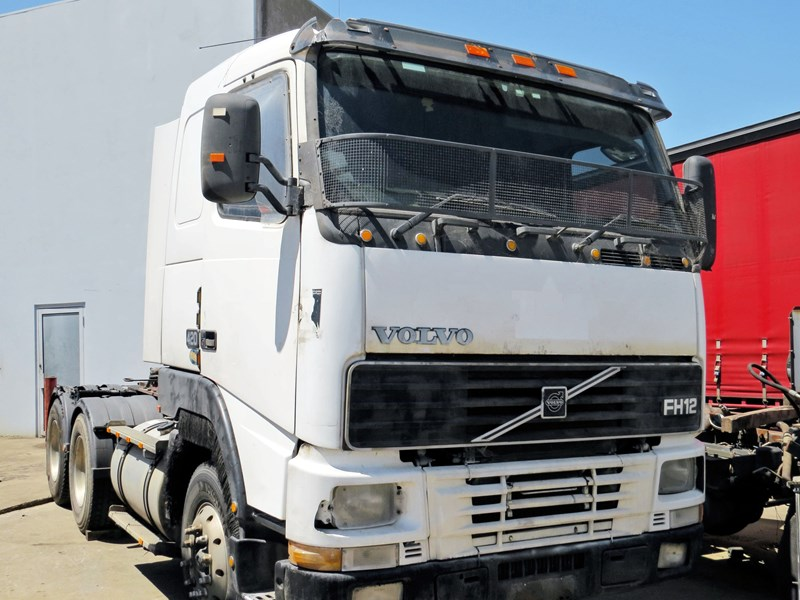 volvo fh12 278532 001